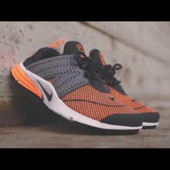 innovative design 7b19f 28c64 Nike Lunar presto. M 5abd140f2c705d7d7120cbd1